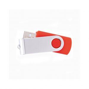 MEMORIA USB ALTIX 8GB