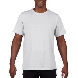Camiseta Estilo 46000